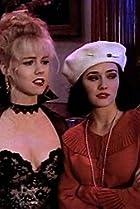 Image of Beverly Hills, 90210: Halloween