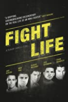 Image of Fight Life
