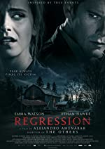 Regression(2015)