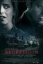 Image of Regression