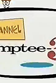 Channel Umptee-3 Poster