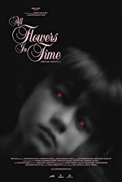 All Flowers In Time (2010)