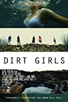 Image of Dirt Girls