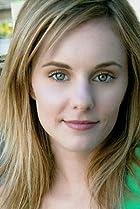 Image of Elaine Curtis