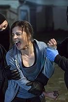 Image of Tatort: Hydra