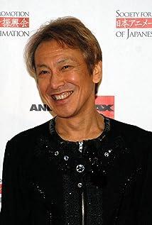 Aktori Ryô Horikawa
