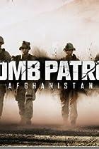 Image of Bomb Patrol Afganistan