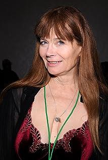 Veronica Hart Picture