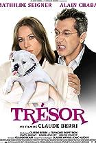 Image of Trésor