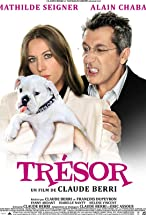 Primary image for Trésor