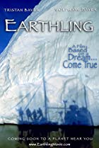 Image of Earthling