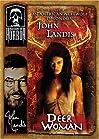 """""""Masters of Horror: Deer Woman (#1.7)"""""""