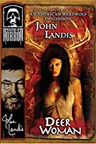 Image of Masters of Horror: Deer Woman
