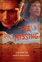 Primary image for The Missing