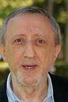 Image of Carlo Delle Piane