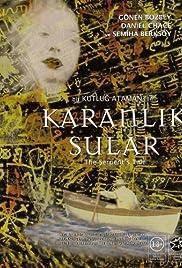 Karanlik sular(1994) Poster - Movie Forum, Cast, Reviews