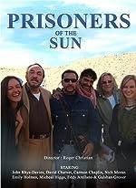 Prisoners of the Sun(1970)