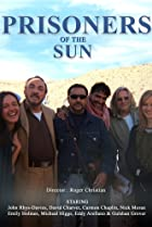 Image of Prisoners of the Sun