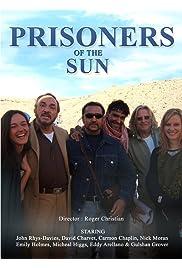 Watch Movie Prisoners of the Sun (2013)
