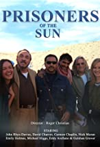 Primary image for Prisoners of the Sun