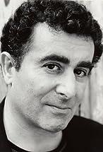 Saul Rubinek's primary photo