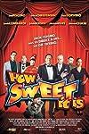 How Sweet It Is (2013)