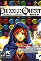 Image of Puzzle Quest: Challenge of the Warlords