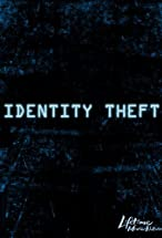 Primary image for Identity Theft