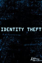 Identity Theft: The Michelle Brown Story (2004) Poster - Movie Forum, Cast, Reviews