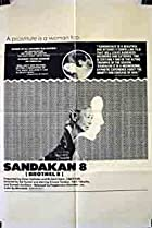 Image of Sandakan 8