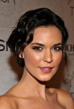 Odette Annable's primary photo