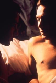 Christian Maelen Picture