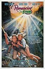Romancing the Stone(1984)