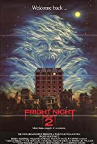 Image of Fright Night Part 2