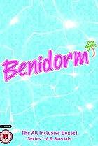 Image of Benidorm