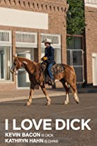 Image of I Love Dick