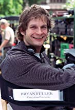 Bryan Fuller's primary photo