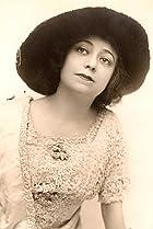 Image of Maude Fulton