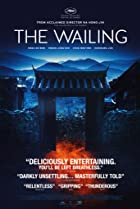 Image of The Wailing