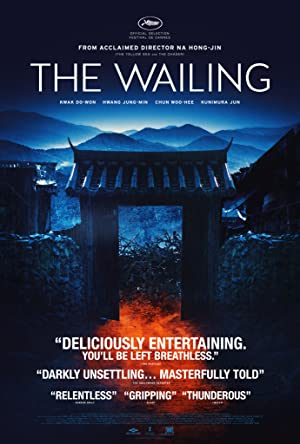 Picture of The Wailing