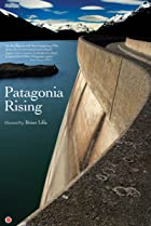 Image of Patagonia Rising
