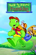 Image of Back to School with Franklin