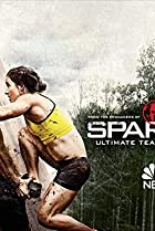 Image of Spartan: Ultimate Team Challenge
