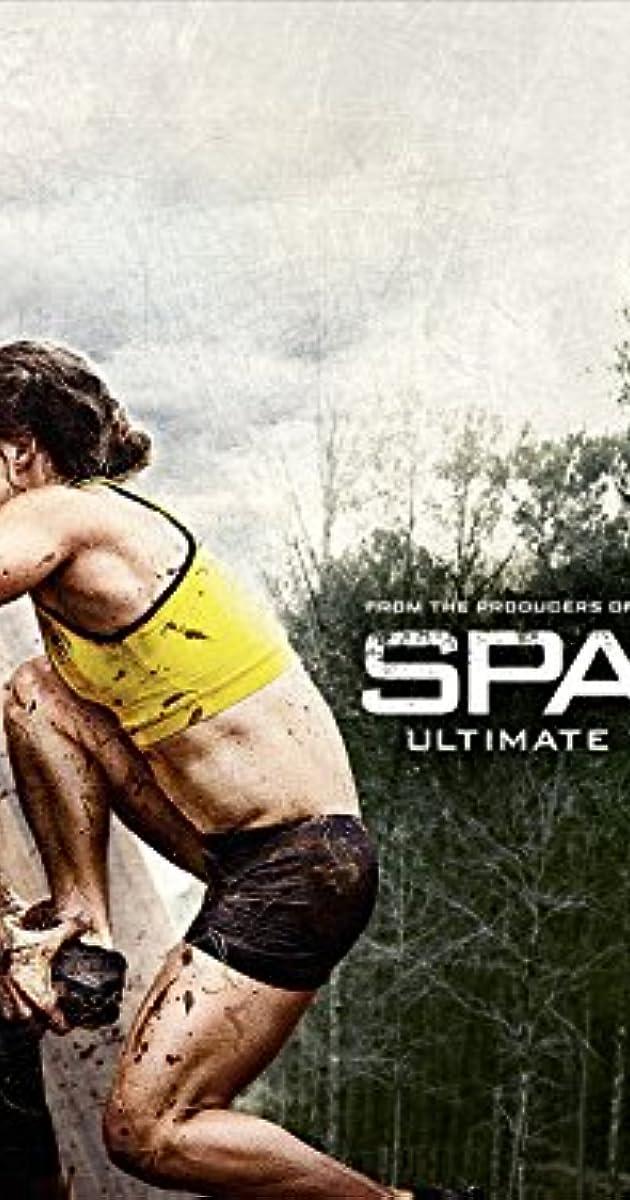 Spartan: Ultimate Team Challenge (TV Series 2016– )