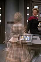 Image of Star Trek: Voyager: Persistence of Vision