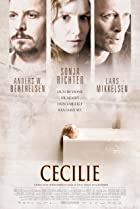 Image of Cecilie