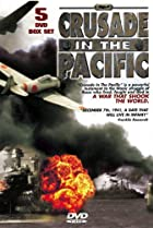 Image of Crusade in the Pacific: Attack in the Central Pacific: Makin and Tarawa