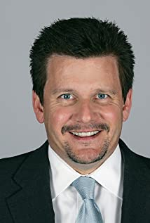 Michael Bidwill Picture