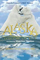 Image of Alaska: Spirit of the Wild