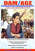 DAM/AGE: A Film with Arundhati Roy